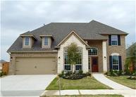 11819 De Palma Lane Richmond TX, 77406