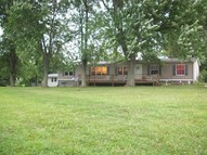 690 Concordia Road Payneville KY, 40157