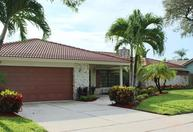 1660 Sw 8th Avenue Boca Raton FL, 33486