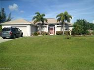 1815 Nw 6th Ave Cape Coral FL, 33993