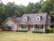 159 Oakview Circle Gray GA, 31032