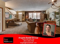 11025 Oak Grove Circle C Woodbury MN, 55129