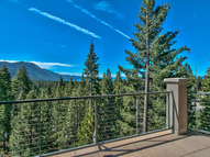 933 Northwood Blvd #24 Incline Village NV, 89451