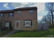 129 Johnson Ct Whitehall PA, 18052