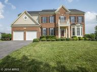 15234 Briarcliff Manor Way Burtonsville MD, 20866