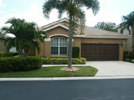 Address Not Disclosed West Palm Beach FL, 33412