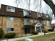 10530 Ridgeland Avenue 2 Chicago Ridge IL, 60415