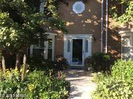 6957 10 Timbers Ln Baltimore MD, 21209