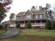 215 E. Conifer Cove Lane Clarksville VA, 23927