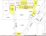 Plat 5, Lot 9 Athens Drive Waterloo IA, 50701