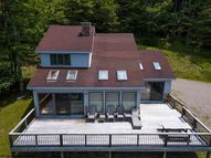 580 Fern Lane Davis WV, 26260