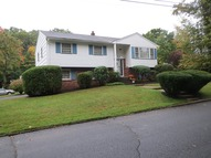 300 Susan Ct North Plainfield NJ, 07060