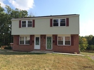 425 Devon Drive Johnstown PA, 15904
