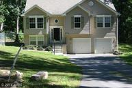 306 Panther Drive Winchester VA, 22602