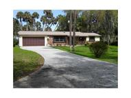 3716 Lake Harney Circle Geneva FL, 32732