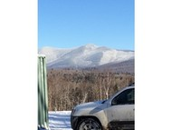 9a-1 North/South Road /Route 116 Landaff NH, 03585