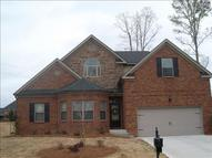 352 Summers Trace Drive 35 Blythewood SC, 29016