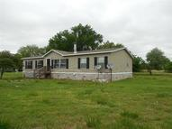 405 East Avenue Havana KS, 67347