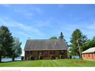 79 Mount Rd Pittsfield ME, 04967
