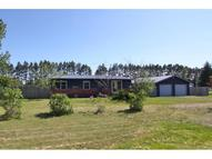 1865 Scearcyville Drive Pillager MN, 56473