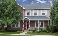16236 Providence Square Orland Park IL, 60467
