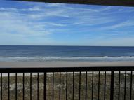 275 South 1st St #603 Jacksonville Beach FL, 32250