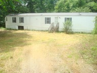 1120 Old Hills Bridge Rd Pauline SC, 29374