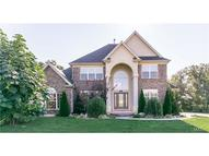 241 Pintail Drive Old Monroe MO, 63369