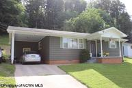 58 Meadow Lane Philippi WV, 26416
