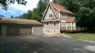 6n740 North Manor Road Itasca IL, 60143