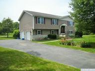 12 Meadows Court Staatsburg NY, 12580
