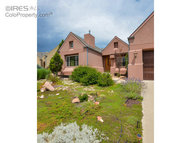 1174 Picard Ln Fort Collins CO, 80526