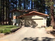 1643 Fair Meadow Trail South Lake Tahoe CA, 96150