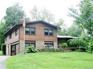 4797 Napier Court Plymouth MI, 48170