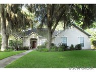1735 Nw 113th Drive Gainesville FL, 32606