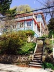 146 Bayview Ave Northport NY, 11768