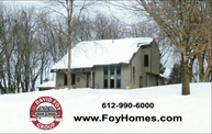 17340 138th Avenue N Dayton MN, 55327