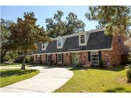 9422 Calvary Ct. River Ridge LA, 70123