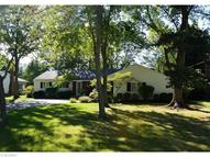 12096 Indian Hollow Rd Grafton OH, 44044