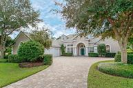 140 Retreat Pl Ponte Vedra Beach FL, 32082
