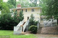 1387 Independence Drive North Montross VA, 22520