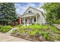 4259 Alcott Street Denver CO, 80211