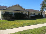 4478 Fort Worth Dr Simi Valley CA, 93063