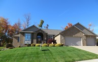 5940 Shady Hollow Dr Erie PA, 16506