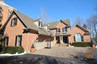2249 Red Bud Trl Kettering OH, 45409