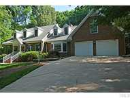 102 Canberra Court Cary NC, 27513