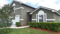 112 North Aberdeenshire Dr Saint Johns FL, 32259