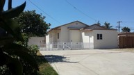 3008 Alta Dr National City CA, 91950