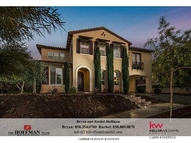 11351 Fortino Point San Diego CA, 92131