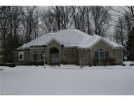 188 Timber Run Dr Canfield OH, 44406